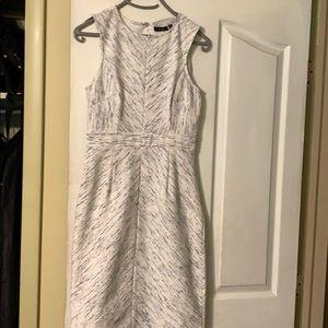 APT9 Dress
